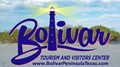 Bolivar Peninsula Tourism and Visitors Center Opens In September 2017.