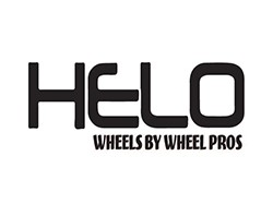 Helo Wheels