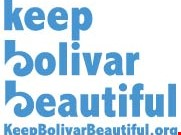 Keep Bolivar Beautiful