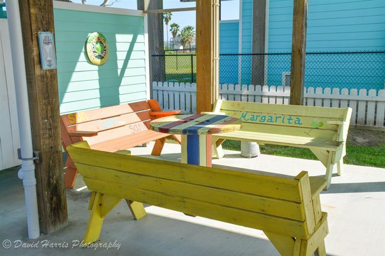 Bolivar Peninsula Vacation Rentals By Owner Cut Your Own
