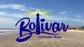 Summer 2017 Has Begun, When's Your Vacation On Bolivar Peninsula Start?
