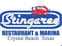Stingaree Restaurant