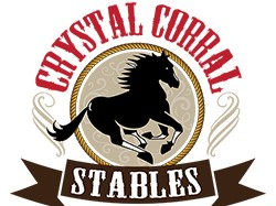 Crystal Corral Stables