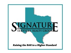 Signature Services Realty Group