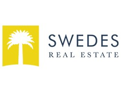 Swede's Real Estate