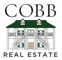 Cobb Real Estate - Mary Ellen Smith
