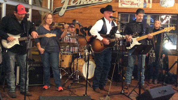 "<a href=""/Event-2018-9-29-Bobby-Enloe-And-The-Texas-Holdem-Band"" itemprop=""url"">Bobby Enloe and the Texas Hold'em Band</a>"