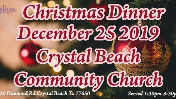"<a href=""/Event-2019-12-25-Bolivar-Peninsula-Christmas-Dinner"" itemprop=""url"">Bolivar Peninsula Christmas Dinner</a>"