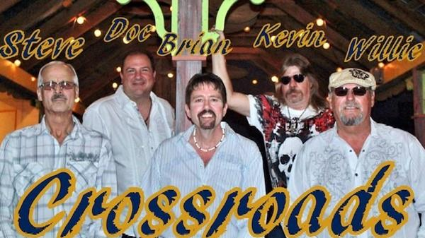 "<a href=""/Event-2019-7-5-Crossroads-Band"" itemprop=""url"">Crossroads Band</a>"