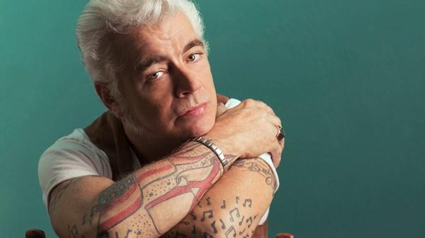 "<a href=""/Event-2018-8-18-Dale-Watson"" itemprop=""url"">Dale Watson</a>"