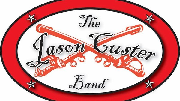 "<a href=""/Event-2018-8-24-Jason-Custer-Band"" itemprop=""url"">Jason Custer Band</a>"