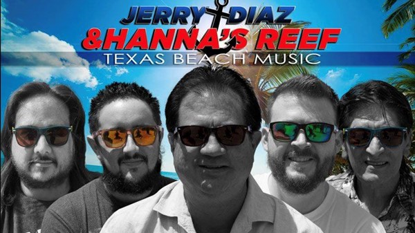 "<a href=""/Event-2018-8-31-Jerry-Diaz-And-Hannas-Reef"" itemprop=""url"">Jerry Diaz and Hanna's Reef</a>"