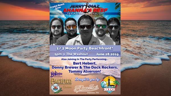 "<a href=""/Event-2019-6-28-Jerry-Diaz-And-Hannas-Reef"" itemprop=""url"">Jerry Diaz and Hanna's Reef</a>"