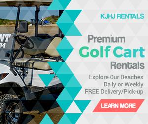 Bolivar Peninsula Golf Cart Rentals - get around the peninsula the on bmw golf cart, a golf house, a golf bag,