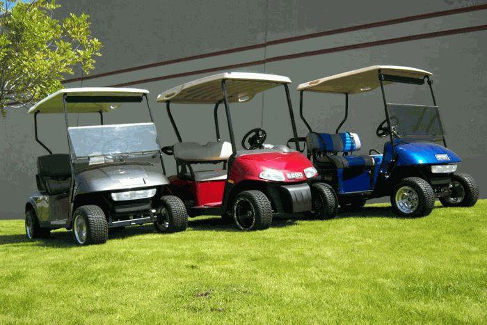 Golf Cart Wiring Diagram Custom Ez Go Golf Carts Ezgo Golf Cart Wiring